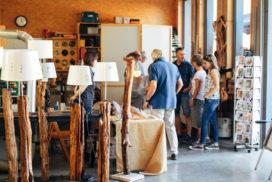 Tag-der-offenen-Tür-2019_Schreinerei-Bellut