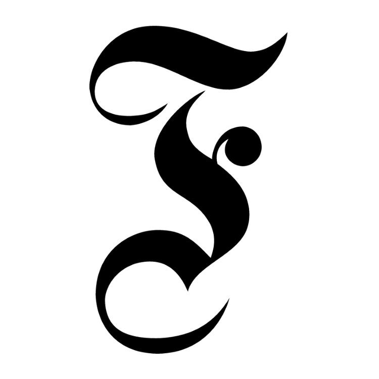 logo-frankfurter-allgemeine