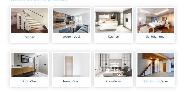 screenshot-www.schreinerei-bellut.de-2020.06.13-13_01_51